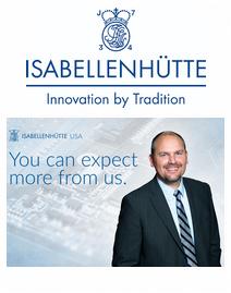 interview Isabellenhutte 214x271px