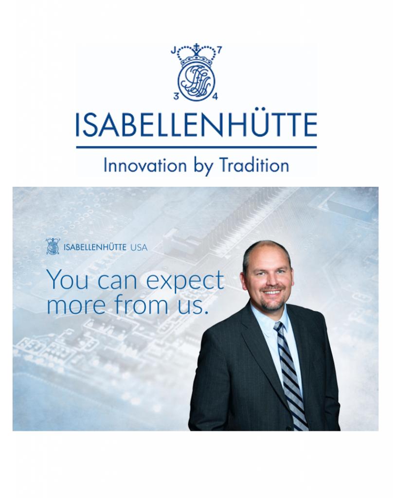 INT - ISABELLEHUTTE