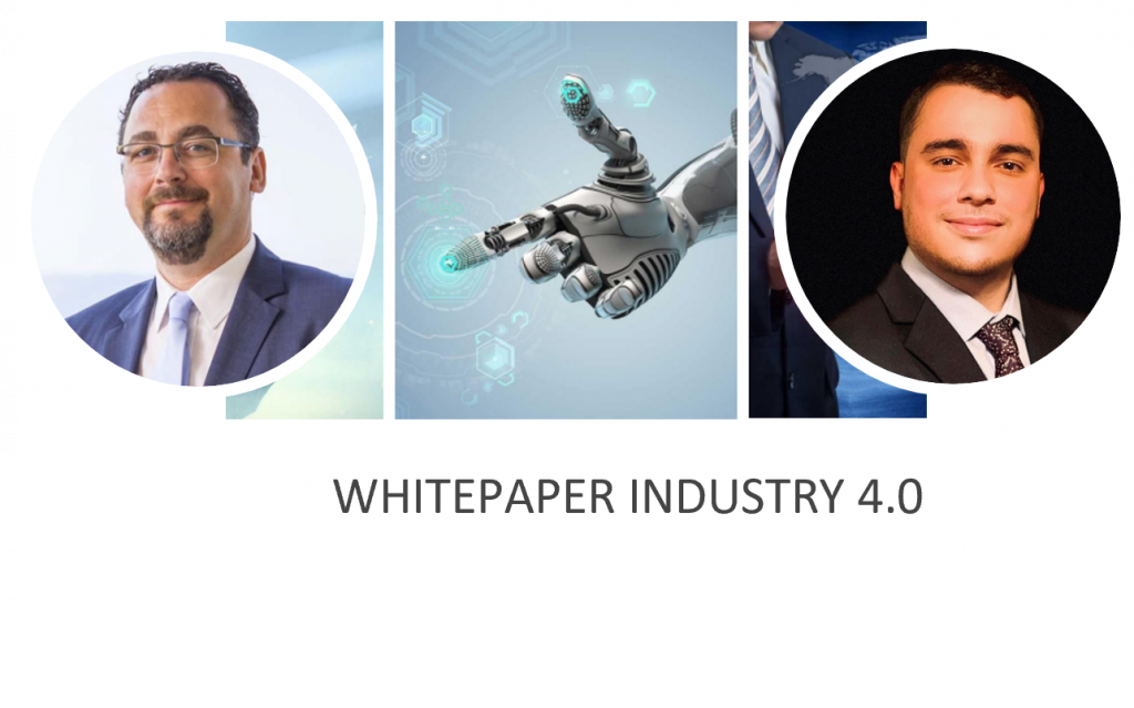 1 - WHITEPAPER