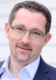 Board-Member-Daniel-Wachter