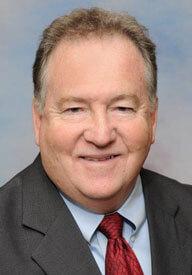 Board-Member-Kevin-Begley