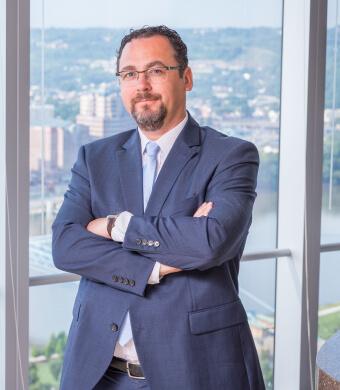 CEO-Yannick-Schilly