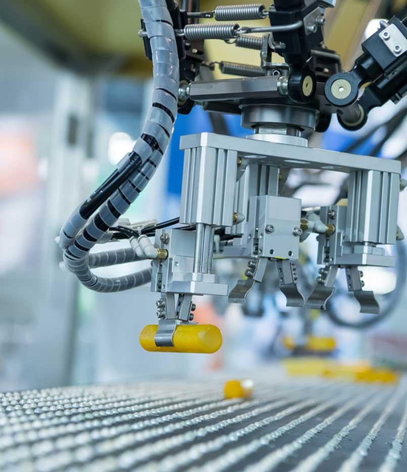 IndustrialGoods-Industry40