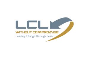 PART - LCL