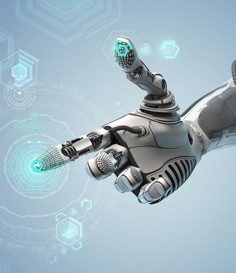 Technology-And-Innovation- Automation-Industry40